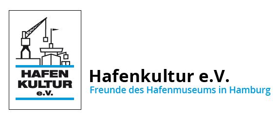 Hafenkultur e.V.